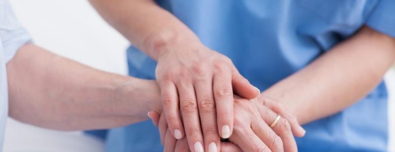 Priėmimas į individualias išlyginamąsias bendrosios praktikos slaugos studijas