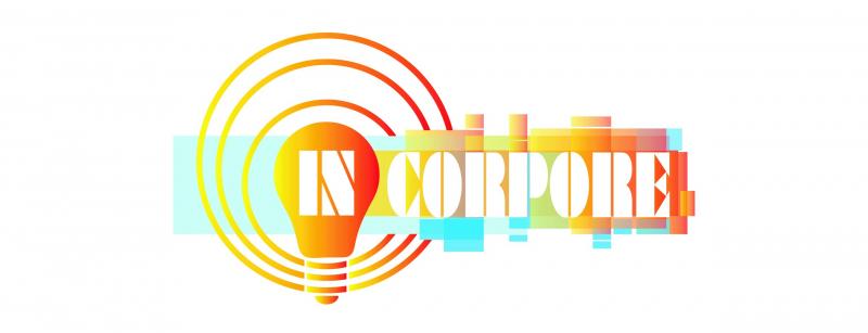 """Įvadinių mokymų ,,Verslumo ir kūrybiškumo ugdymas"""" programa ir registracija į Mokymus komandoms"""