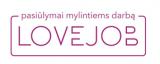 LoveJob.lt