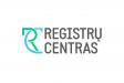 Įgaliojimo sudarymas ir registravimas Įgaliojimų registre