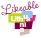 Likeable Lithuania